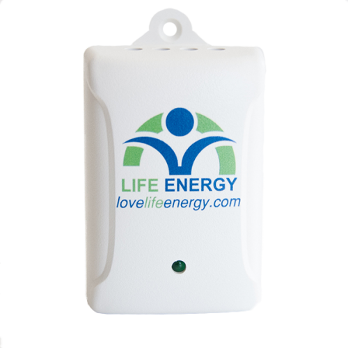 Products Archive - Life Energy PEMF Therapy Devices